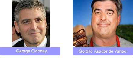 george-clooney-asador.png